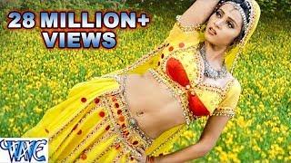 getlinkyoutube.com-लहरिया लूट राजा जी तान के चदरिया || Lahariya Luta Ae Raja Ji || Bhojpuri Hot Songs 2015 new