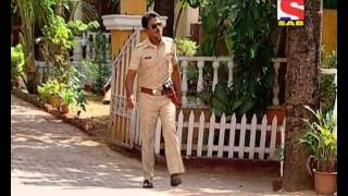 Taarak Mehta Ka Ooltah Chashmah - Episode 1418 - 26th May 2014