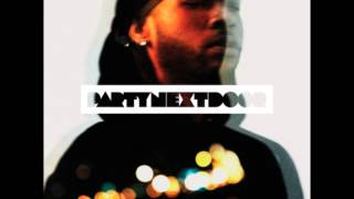 getlinkyoutube.com-PARTYNEXTDOOR Wus Good / Curious [Lyrics RDB]