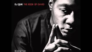 getlinkyoutube.com-DJ Quik - The Book of David (Full Album)