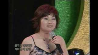"getlinkyoutube.com-★문연주★  Wol  Ak Sn  ♡월  악   산♡ㅡ★::"";"