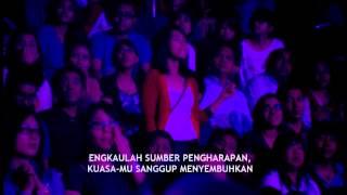 getlinkyoutube.com-'KARNA SALIB MU' JPCC Worship/True Worshippers | HD