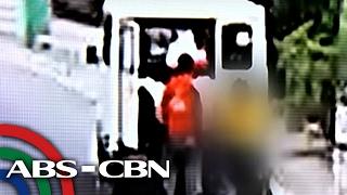 TV Patrol: Babaeng may problema sa pag-iisip, iniwan sa kalsada
