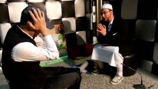 getlinkyoutube.com-قوة الرقية الشرعية في علاج الحالات المستعصية على الطب بالادلة العلمية مع الراقي المغربي نعيم ربيع
