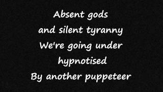 getlinkyoutube.com-Muse   Mercy Lyrics
