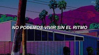 LSD   Audio Ft. Sia, Diplo, Labrinth // Español