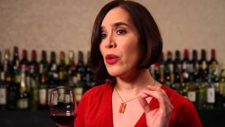 getlinkyoutube.com-How to Taste Wine Like a Pro - Wine Simplified