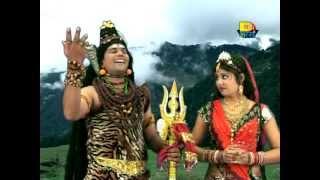getlinkyoutube.com-Gore Gore Hatha Mai-Shiv Special Haryanvi New Religious Video Song By Mamta Sawami