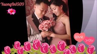 getlinkyoutube.com-CHANG RE NGOAI QUOC