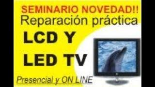getlinkyoutube.com-BUSHERS..PROBADOR DE INVERSORES Y LAMPARAS EN TELEVISORES LCD.
