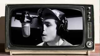 getlinkyoutube.com-Self Provoked & DJ Hoppa - Little Brains (Video)