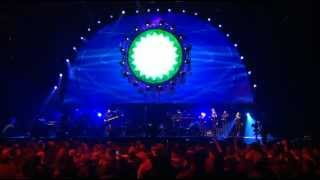 getlinkyoutube.com-The Pink Floyd Tribute Show (2011) Full- Live From Liverpool