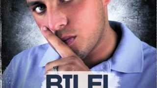 Bilel - Tu Vois Ce Que Je Veux Dire (ft. Niro)