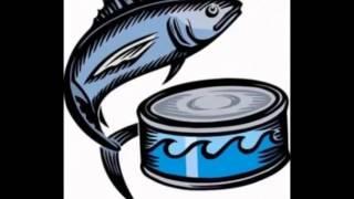getlinkyoutube.com-Los 10 alimentos mas toxicos del mundo