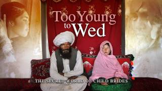 getlinkyoutube.com-Too Young to Wed: The Secret World of Child Brides