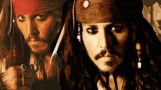 getlinkyoutube.com-Pirates of The Caribbean - Soundtrack