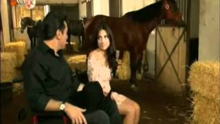 Ana Paula y Rogelio - Que hago yo