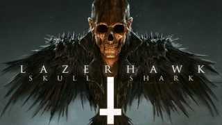 getlinkyoutube.com-LazerHawk - Skull and Shark [Full Album]