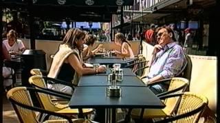 getlinkyoutube.com-Christer Sjögren - 25 år efter genombrottet (HiFi/Stereo)