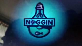getlinkyoutube.com-Noggin lightbulb