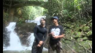 getlinkyoutube.com-Dinamik 2 - Adira VS Alif Satar (EP 13)
