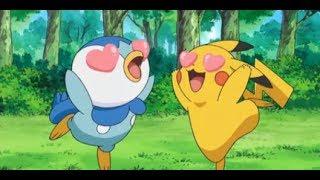 getlinkyoutube.com-Pokemon Theory: Homosexual Pokemon Revisited
