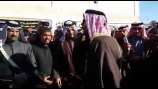 getlinkyoutube.com-هوسات البدور عند بني حجيم (فايز البهيدلاوي)