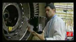 getlinkyoutube.com-Ingénieur maintenance