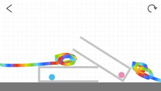 getlinkyoutube.com-I have cleared stage 162 on Brain Dots! http://braindotsapp.com #BrainDots #BrainDots_s162