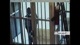 getlinkyoutube.com-سرقت مسلحانه در تبریز