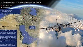 getlinkyoutube.com-If U.S. Bombed Iran What Would Actually Happen?