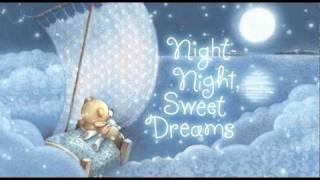 getlinkyoutube.com-Forever Friends: 'Night-Night, Sweet Dreams'