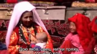 getlinkyoutube.com-Афганские кыргызы-RUSS-2.flv