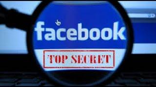 getlinkyoutube.com-Extrair Emails Grupos Facebook (totalmente Gratuita.)