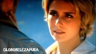 getlinkyoutube.com-DA COR DO PECADO; BARBARA SE JOGA DO PENHASCO