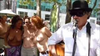 getlinkyoutube.com-Go Topless