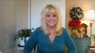 getlinkyoutube.com-Taurus Psychic Tarot Reading for December 2015 by Pam Georgel