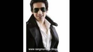 getlinkyoutube.com-Rangmunch:Mohit Sehgal In Conversation with Rangmunch On Friendship Day!