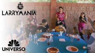 getlinkyoutube.com-Larrymania   Manuela se revela y muestra su lado rebelde