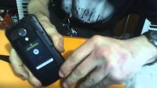 getlinkyoutube.com-How to fix a DEAD Moto G if ALL ELSE FAILS! Guaranteed!!