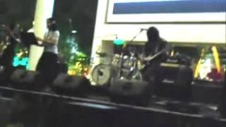 manggala CLASSIC ROCK & ROLL Band Frenz - Always.mp4