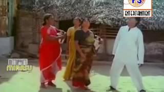 Goundamani,Senthil Super Hit Tamil Non Stop Best Full Comedy