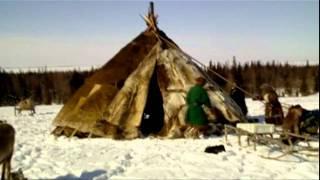 getlinkyoutube.com-Tundra