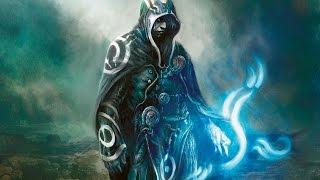 getlinkyoutube.com-ESO - Sorcerer PvP Build - SypherPK.com - Magicka Destro Spec!