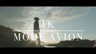 FK - Mode Avion