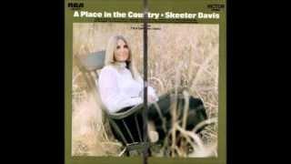 Skeeter Davis  - (Today) I Started Loving You Again