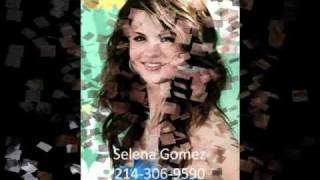 getlinkyoutube.com-celebrity phone number