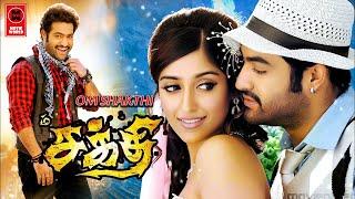 getlinkyoutube.com-Tamil New Movies 2016 Full # Tamil Action Movies 2016 Full Movie # Tami Full Movie 2016 New Releases
