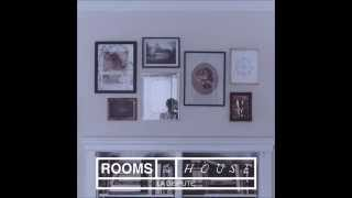 getlinkyoutube.com-La Dispute - Rooms of the House (Full Album)