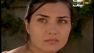 getlinkyoutube.com-اجمل مقطع رومانسي من مسلسل سنوات الضياع  Ihlamurlar Altinda